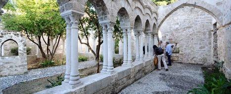 #Palermo nel patrimonio #Unesco: il percorso arabo normanno nella World Heritage List | ALBERTO CORRERA - QUADRI E DIRIGENTI TURISMO IN ITALIA | Scoop.it