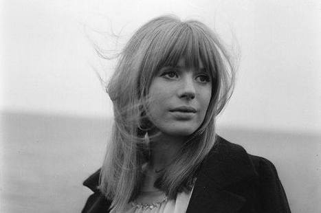 Stay Pulp: Quando MARIANNE FAITHFULL venne a Terracina (LT) | Stay Pulp | Scoop.it