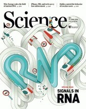 Designing a robust single-molecule switch | SynBioFromLeukipposInstitute | Scoop.it