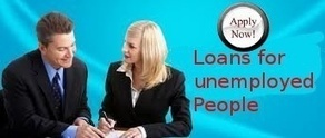 Loans for the Unemployed People Instant Approval | Loans for the unemployed People | Scoop.it