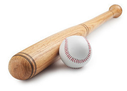 Baseball Equipment Buying Guide | Baseball Products | Scoop.it