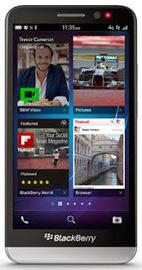 SPESIFIKASI HARGA BLACKBERRY Z30 REVIEW JUNI 2014 | Daftar Harga Handphone Terbaru | Scoop.it