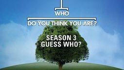 Who Do You Think YouAre?   Mixed American Life   Scoop.it
