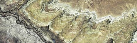 Inicio | Imagenes Geograficas | Investigación geografica | Scoop.it