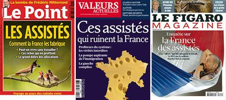 « Le Monde diplomatique » disparaît… (Le Monde diplomatique) | Trollibre | Scoop.it
