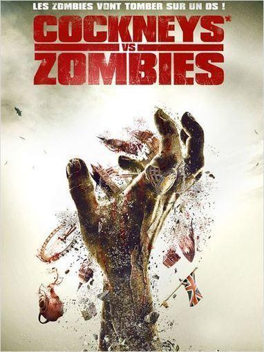 [Critique] Cockneys vs Zombies ( Matthias Hoene, 2011 ) | Films ... | Les zombies | Scoop.it