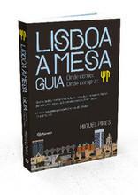 Infografia dos Vinhos de Portugal - Mesa Marcada | @zone41 Wine World | Scoop.it