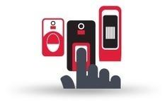 Biometric Fingerprint Scanner& Reader Software | digitalpersona | Scoop.it
