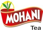 High Quality Natural Flavor Tea Manufacturer & Supplier in India   Miladyavenue   Scoop.it