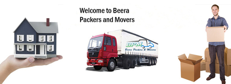 Packers and Movers Noida -Beerapackersmovers | Packers and Movers in Delhi, noida, Ghaziabad | Scoop.it