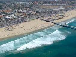 What would happen if a tsunami hit California? - NBCNews.com   Structural Geology   Scoop.it