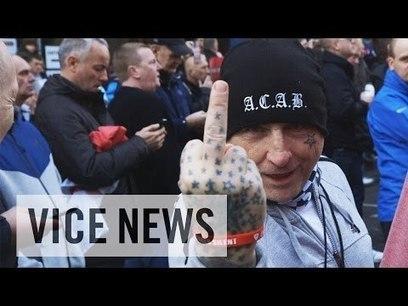 Bad guys: Meet the Anti-Islamic hate groups of Europe   Global politics   Scoop.it