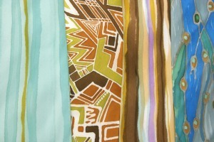 Aquatro Gallery Has Been Scooped – By Scoop-It !!! | Aquatro Gallery | Custom Ties | Club Ties | School Ties | Scoop.it