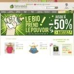 Consultez le site reduction-code-promo et trouvez les meilleures offres de la boutique Naturabebe | coupons promos et avis | Scoop.it