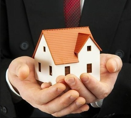 Why Are Outsiders Look at Pakistan Property Sector for Investment? | Real Estate Pakistan | Scoop.it