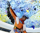 International Day of the World's Indigenous Peoples, 9 August | Personal Power | Scoop.it