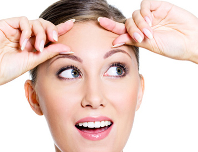 Buy Discount Botox Online From Reliable Sources   Cosmetic products   Scoop.it