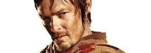 """28 Reasons Why Daryl Dixon Is The Sexiest Man On """"Walking Dead"""" 