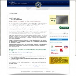 FBI virus - How to delete | FBI Virus Removal | Scoop.it