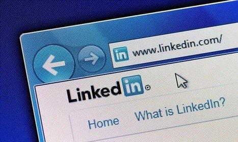 Microsoft agrees to buy UNPROFITABLE LinkedIn for $26.2 billion (£18.4 billion) | Business Video Directory | Scoop.it