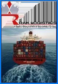 International Freight Shipping, Air Freight Services | Air Freight Services | Scoop.it
