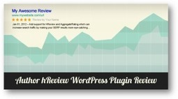 An insight into reviews for 4 popular WordPress plugins - MonkShouts | advertising | Scoop.it