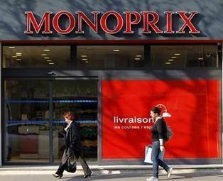 Casino et les Galeries Lafayette enterrent la hache de guerre au sujet de Monoprix !  | agro-media.fr | Actualité de l'Industrie Agroalimentaire | agro-media.fr | Scoop.it
