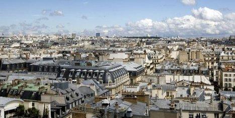 A Paris, plus d'un appartement sur trois ne respecte pas l'encadrement des loyers | Le marché immobilier | Scoop.it