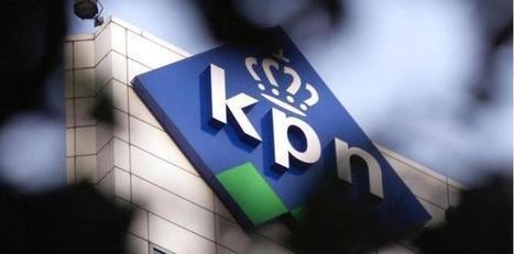 Le milliardaire mexicain Carlos Slim tente une OPA dans le téléphone mobile aux Pays Bas | Geeks | Scoop.it