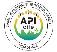 Protection des abeilles : 17 petites et grandes villes labellisées «ApiCité » | Epicurist: In Victus Veritas | Scoop.it