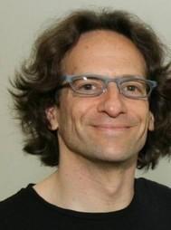 | Zeebox looks to the future | Broadband TV News | Richard Kastelein on Second Screen, Social TV, Connec