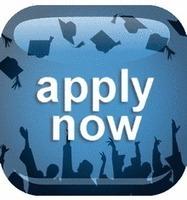 YU School Partnership - Summer 2013 PD Modules | Jewish Education Around the World | Scoop.it