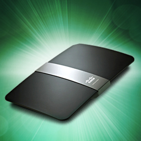 How to Buy a Wireless Router | Idealogue | Scoop.it