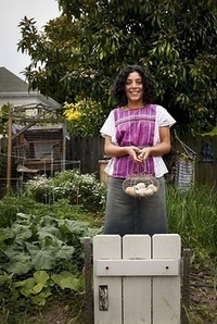 Pin by mamaverde on Farm Living | Pinterest | Aquaponics~Aquaculture~Fish~Food | Scoop.it