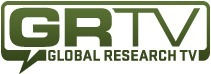Genetically Modified Foods and PR Wars: Fighting Against Biotech Giants - Center for Research on Globalization | Biology 1 | Scoop.it