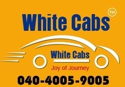 Cabs Services In Hyderabad   Taxi Services In Hyderabad   Book Cabs In Hyderabad   Cabs in Hyderabad   Scoop.it