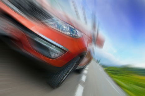Careless Driving vs. Reckless Driving in Florida: What's the Difference? | Fort Lauderdale Criminal Defense Attorney | Scoop.it