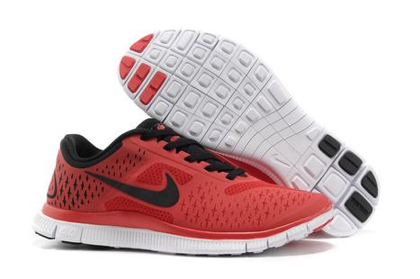 Cheap Nike Free 4.O v2 Save 45% Off! | Cheap Nike Free,Cheap Nike Free 4.0 v2,www.salecheaprun.com | Scoop.it