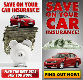 Cheap Same Day Car Insurance Quote - No Credit Check: Cheap Same Day Car Insurance Quote - Compare and Save Your Money   Daily Car Insurance Quote   Scoop.it