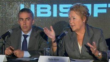Ubisoft : 500 emplois de plus à Montréal   Video game market   Scoop.it