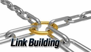 What initial link building have to be done for a new website? | Smart Media Tips | Scoop.it