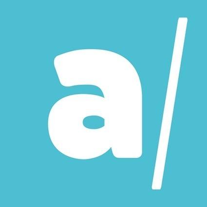 Registreren - Apache | marketing, small business marketing, referral marketing, social media marketing | Scoop.it