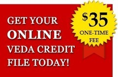 credit rating | johnsilvester | Scoop.it