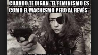 Sexismo en las redes sociales: entre memes y censura - eldiario.es | Mujeres pioneras | Scoop.it