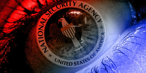 Rand Paul battle against NSA set to launch | Criminal Justice in America | Scoop.it