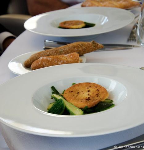 Voyages autour de ma cuisine: Accorder le Pastis en cuisine | Vous avez dit Food ? | Scoop.it