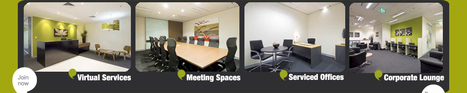 Your Choice Of Conference Venue May Make Or Break Your Conference | Make an Impression With Conference Venues | Scoop.it