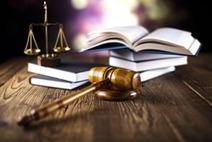 Bibliothèque juridique en ligne | Outils par ci par là | Scoop.it