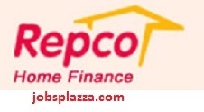 Repco Home Finance Limited Recruitment 2014 Govt Jobs in Chennai | Results & Govt Jobs | Scoop.it