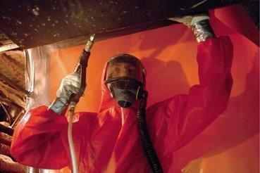 Québec: Vers un registre de l'amiante au Québec (asbestos) | Asbestos and Mesothelioma World News | Scoop.it